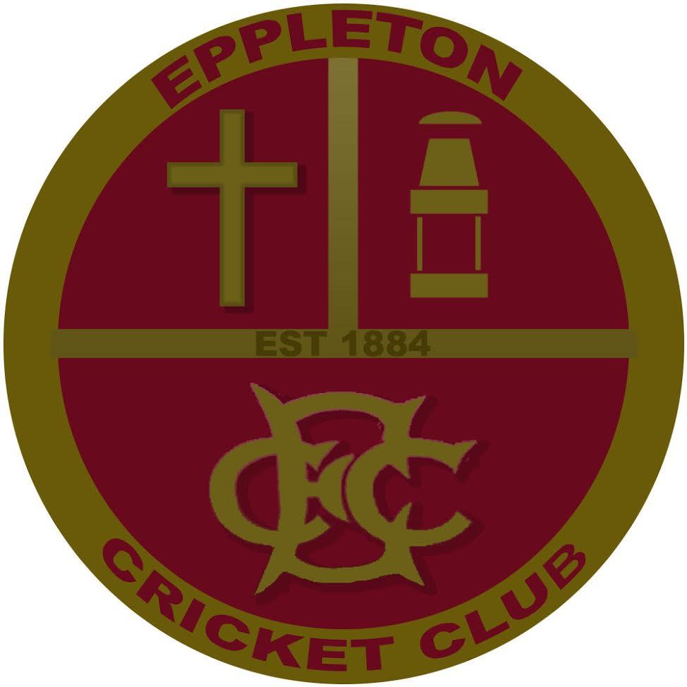 eppletoncc
