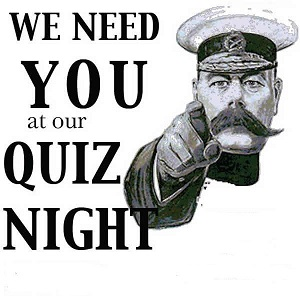 Quiz-Night-we-need-you-1-e1368475727507