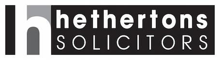 Hethertons_Logo__Black_