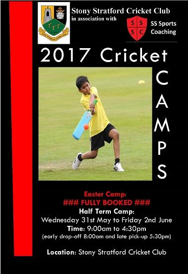 2017_April_Camp_Flyer_Page_1