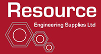 Resource Engineering
