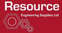 Resource Engineering