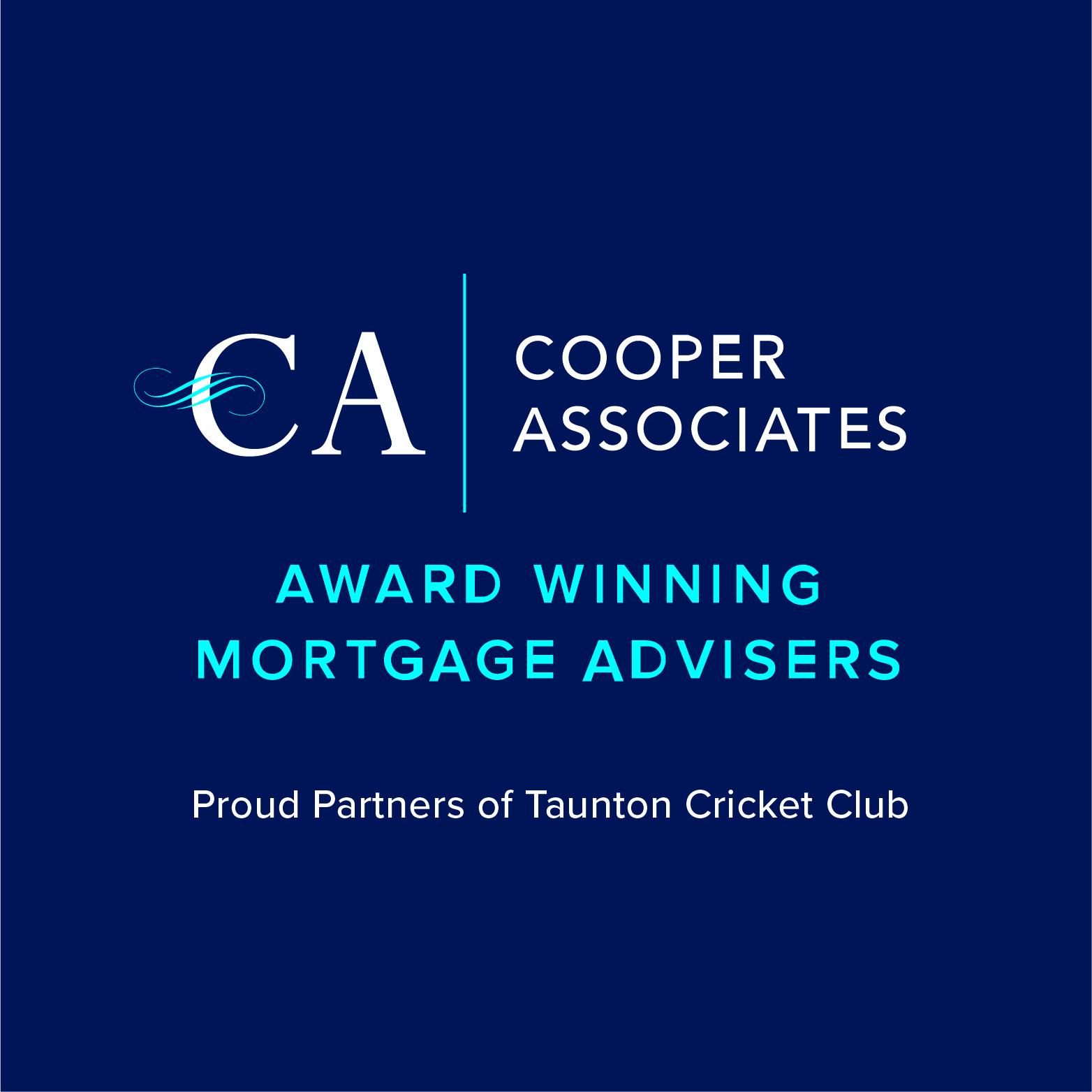 CA-logo_awardwinnning_sponsor_CMYK_White