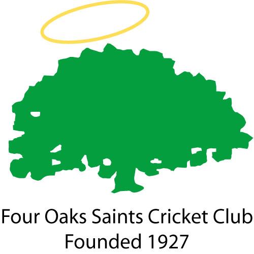 FOSCC Club Logo