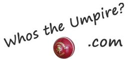 Who_s_The_Umpire