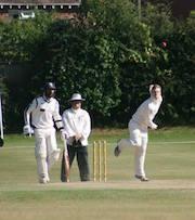ACC_bowler_1