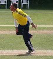 ACC_bowler_4