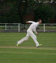ACC_bowler_2