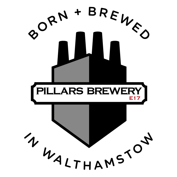 PILLARS_MASTER_02