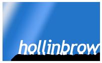 Hollinbrow