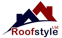 Roof_Style