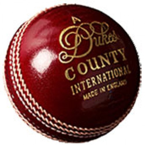 Cricket_Balls_County-International