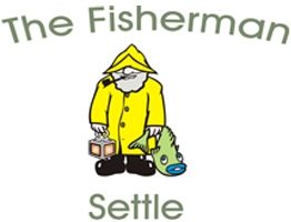 The-FishermanEdited