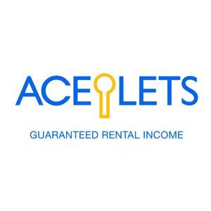 Acelets