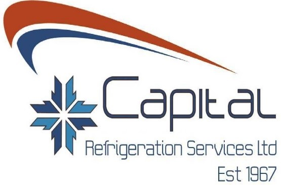 Capital_Refig