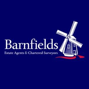 Barnfields