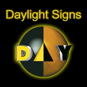 Daylight_signs