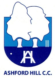 Club_Badge