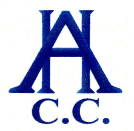 AHCC_club_badge