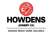 Howdens_Joinery