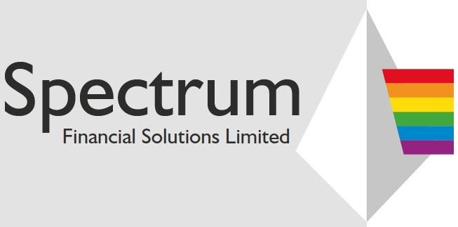 Spectrum-Logo-Capitals-Edited-3