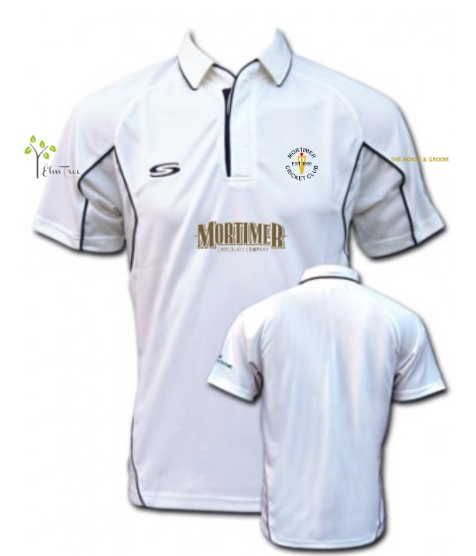 Club-shirt-image