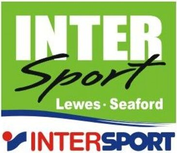 Intersport of Lewes and Seaford