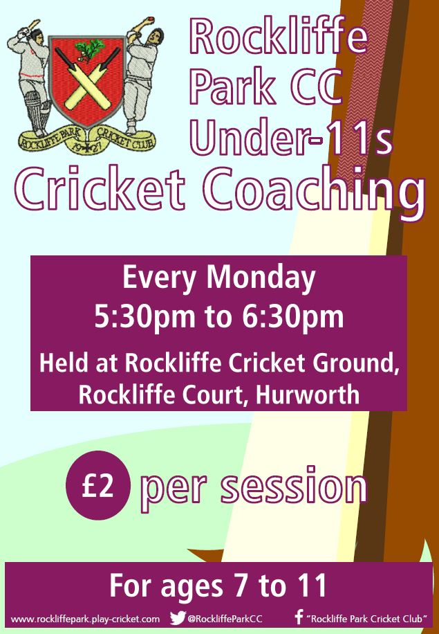 Junior_Coaching_7-11_year_olds