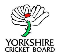 Yorkshire_Cricket_Board