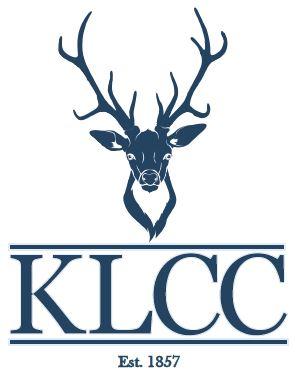 KLCC_logo