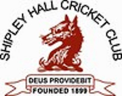 thumb_Shipley_Hall_Logo_redraw__2_