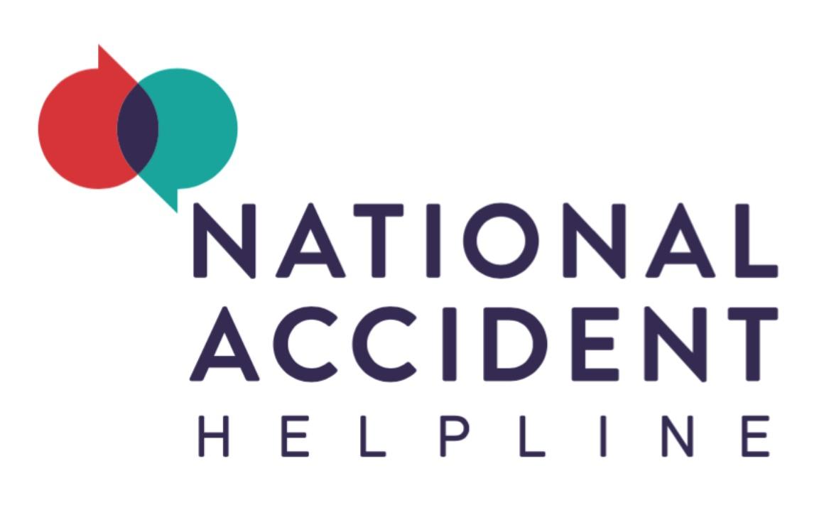 NAH_Logo_2017