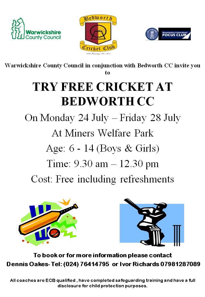 Cricket_coaching___Bedworth_cc
