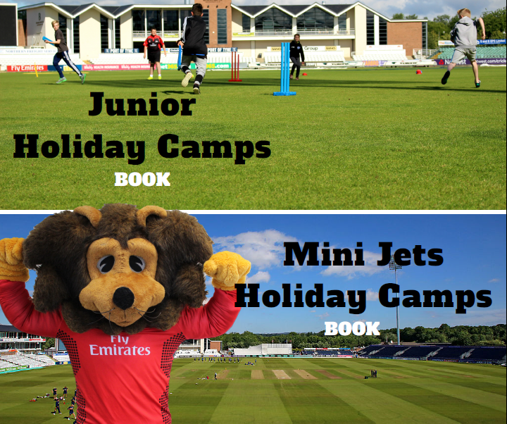 Holiday_Camps_Right_Image