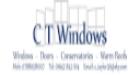 CT_Windows