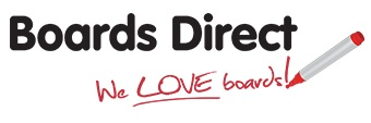 Boards Direct logo