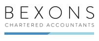 Bexons logo