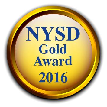 NYSD%20Award_zpsn3rd8xyr