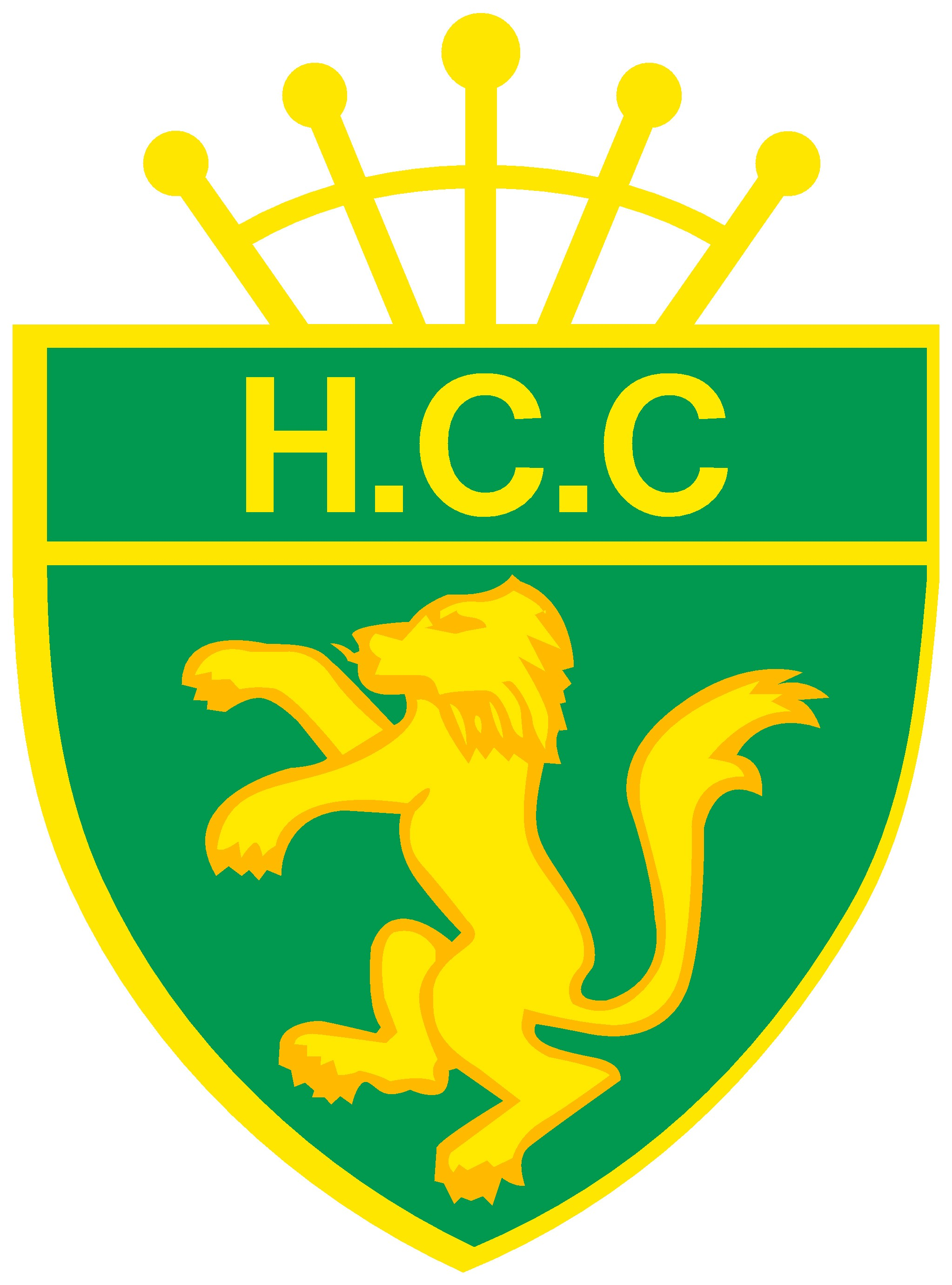 30370_-_Hallam_CC_logo_JPEG