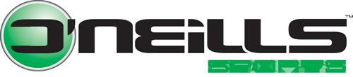Oneills-Logo