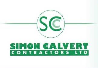 simon_calvert