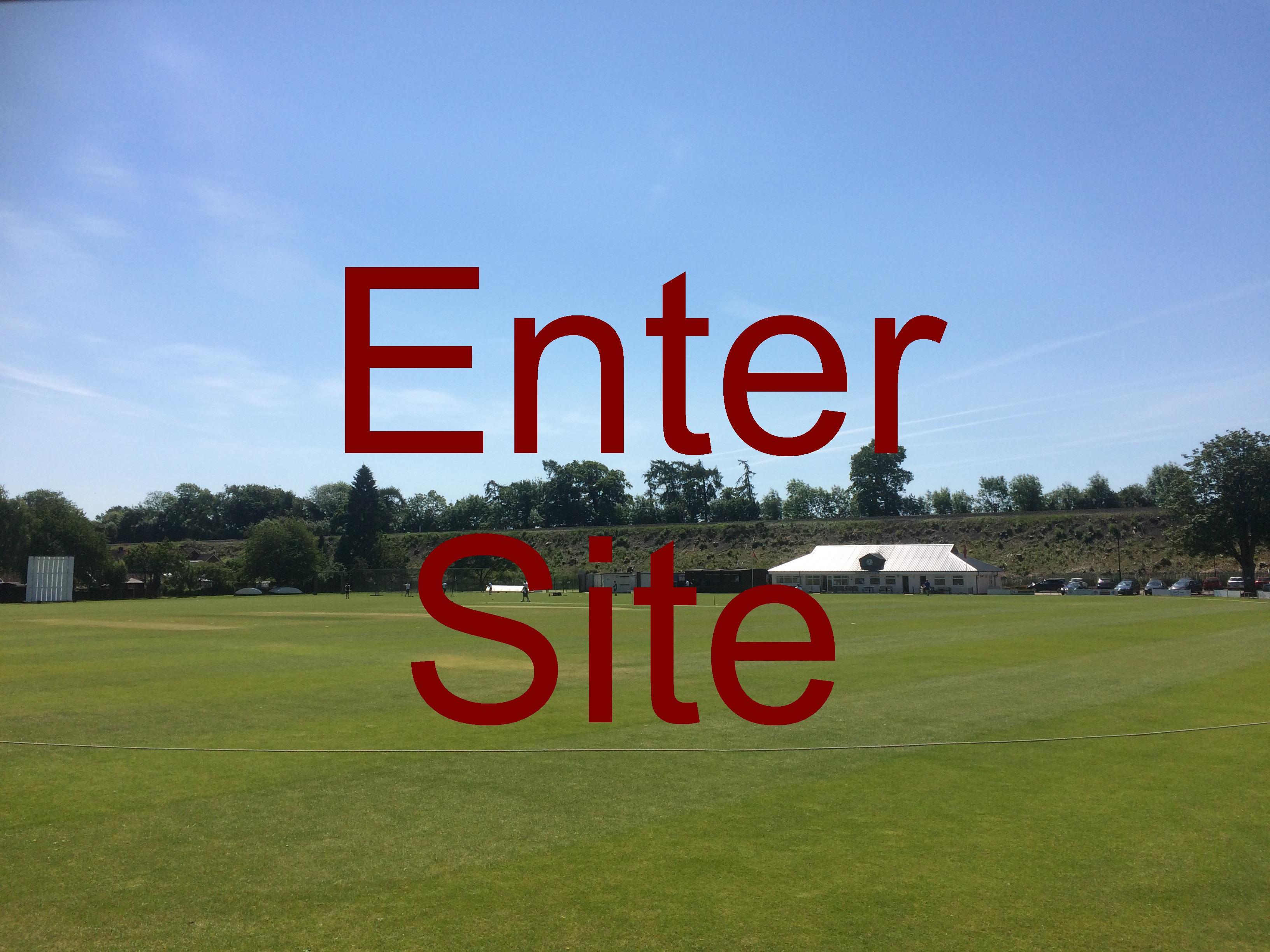 Enter_site
