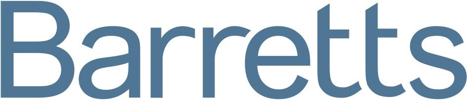 Barretts_Logo
