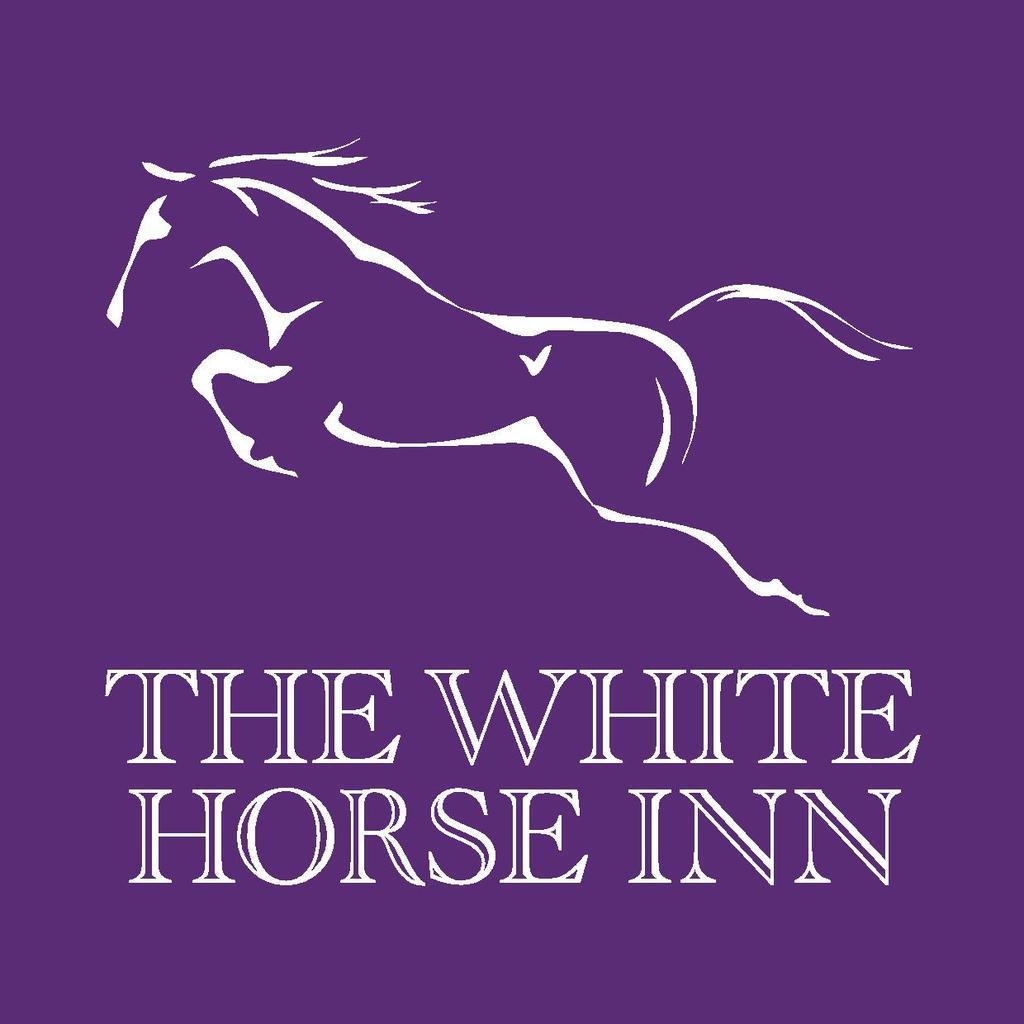 White_Horse_Inn_2015_logo