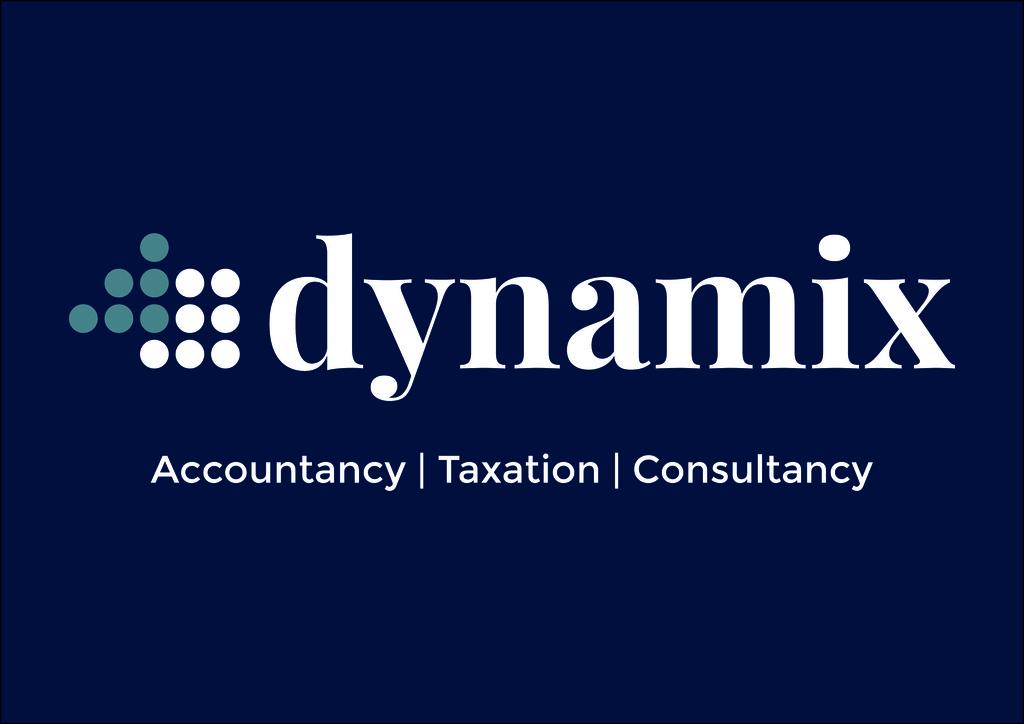 Dynamix_Group_LOGO