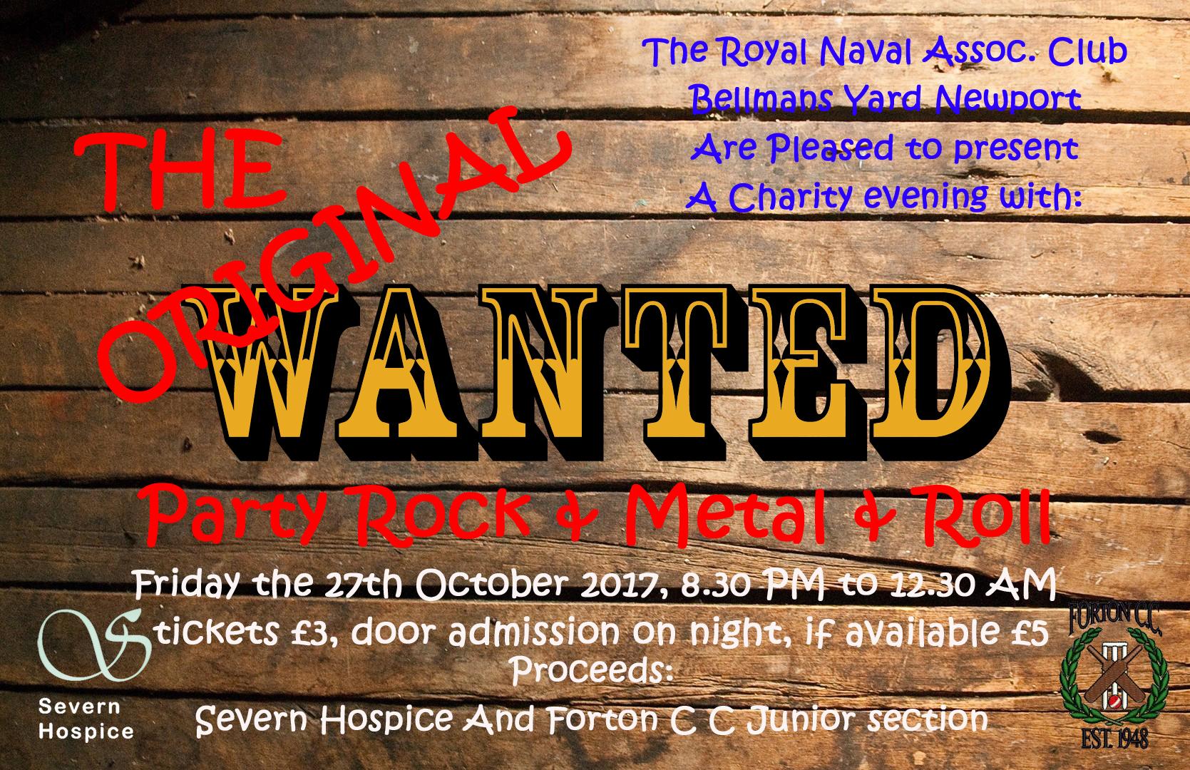 Original_Wanted_poster_2_copy