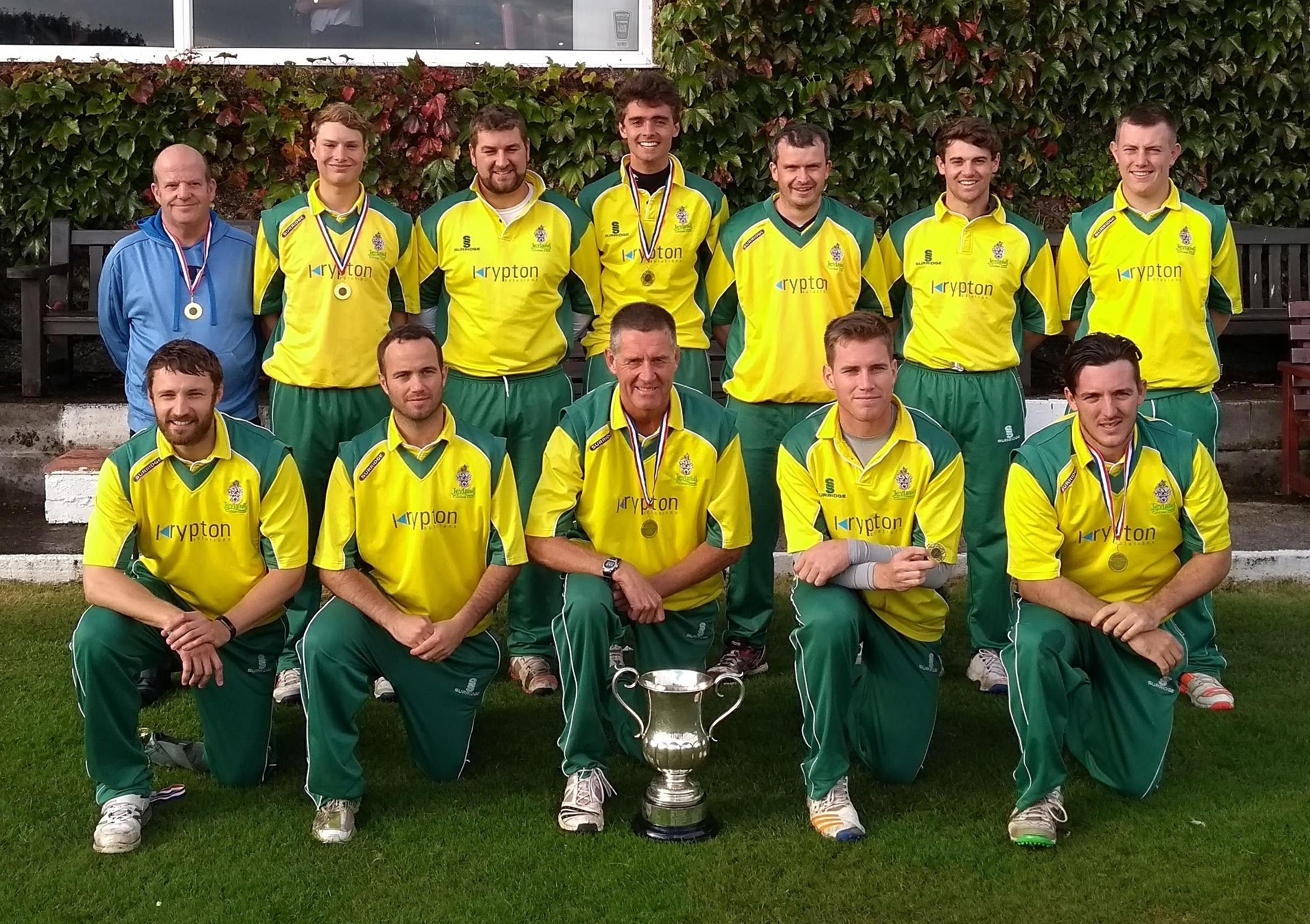 Leyland_1st_Team_Cup_Winners
