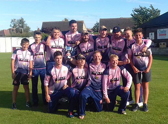blackpoolt20_second_team