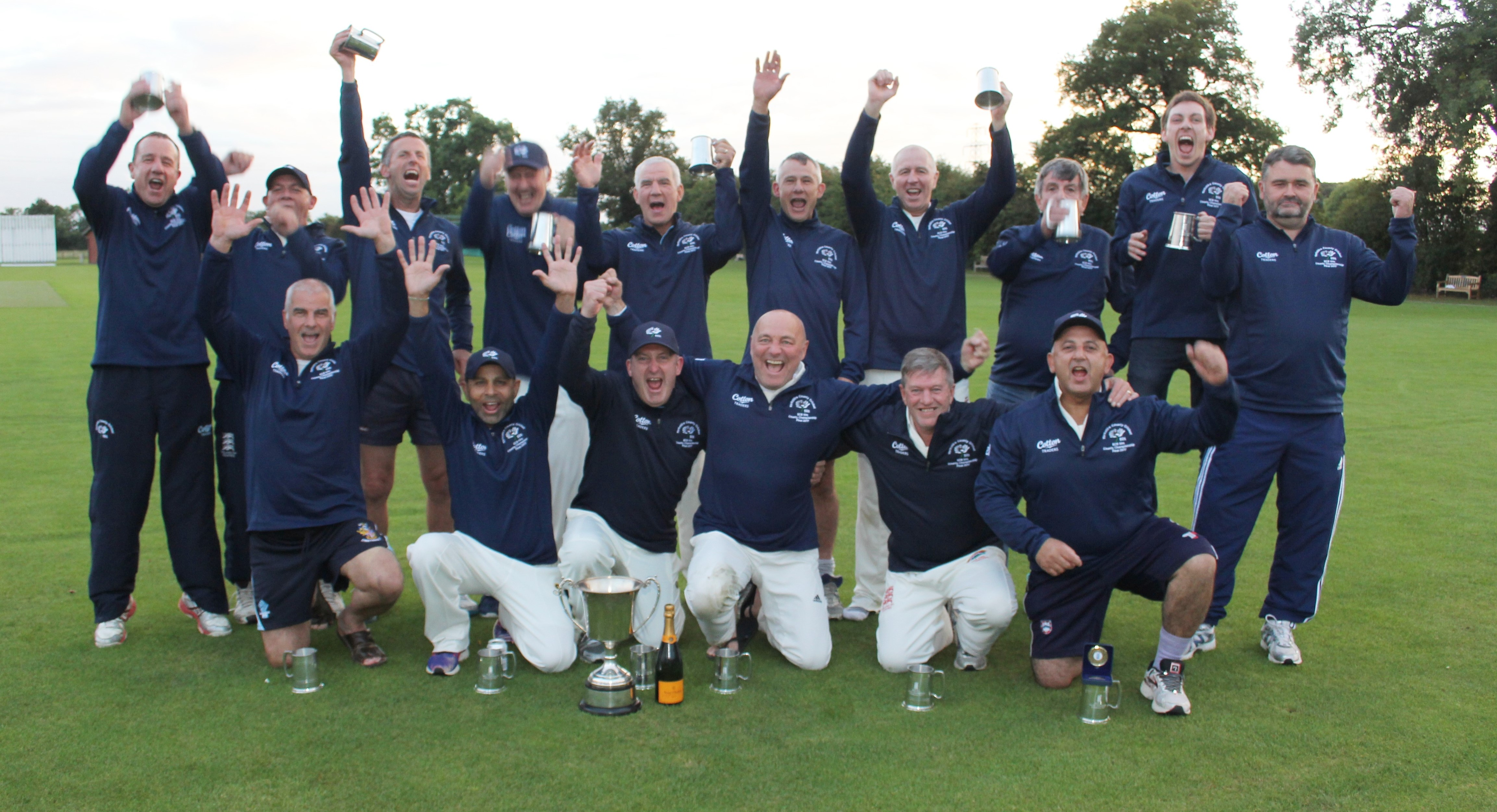 2017_Winners_Yorkshire_2