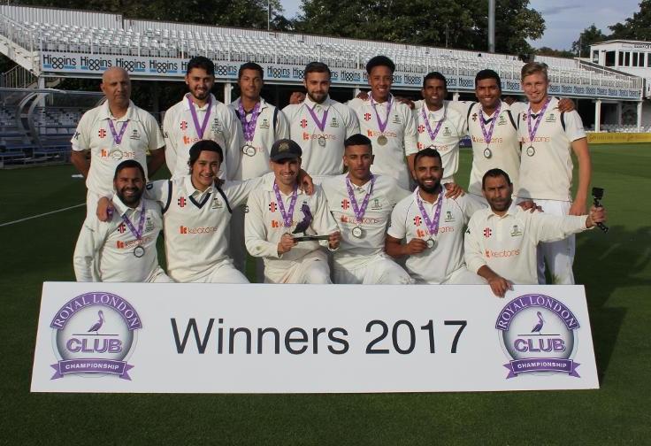 RLCC-2017-Winners-W-S_2